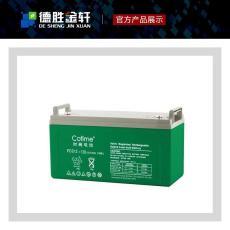 時高蓄電池GRNIT600閥控式免維護設備專用