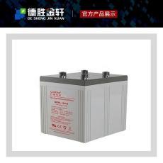 時高蓄電池GRNIT1600新能源設備專用