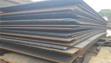 中山石歧工地垫路钢板铺路钢板在哪里租