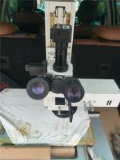 寮步二次元三次元测量仪投影仪高价求购