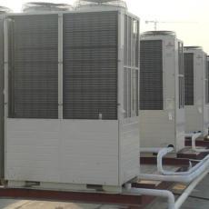 空调回收价格太仓空调回收吴江中央空调回收