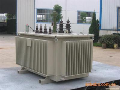 东莞石龙回收变压器价格