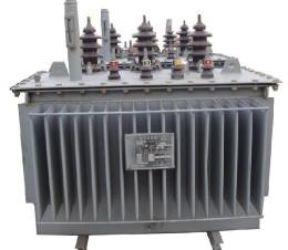 东莞樟木头旧变压器回收公司