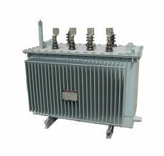 江门蓬江区回收干式变压器公司