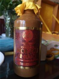 惠州30年茅台酒瓶回收多年价格优势大