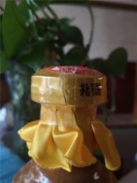 惠州6升茅台酒瓶回收-我的收藏报价高