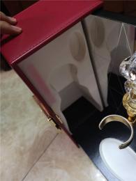 中山路易十三酒瓶回收多年价格优势大