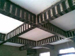 梧州市专业加固就找建翔防水材料施工