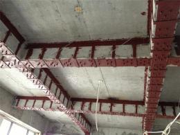 廉江市专业加固就找建翔民房加固施工