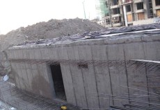崇左市专业加固就找建翔建筑加固施工