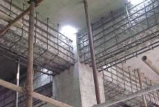 吴川专业加固就找建翔建筑植筋施工