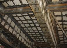 佛山市专业加固就找建翔建筑植筋施工