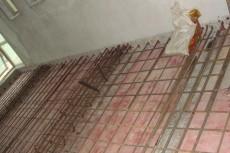 梅州市专业加固就找建翔裂缝修补施工