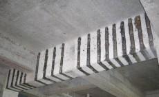 海口专业加固就找建翔建筑裂缝施工