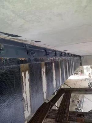 江门市专业加固就找建翔加固改造施工