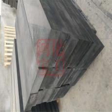 核屏蔽材料铅硼聚乙烯复合材料