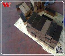 CPM15V高速钢CPM15V特性及性能