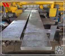 CPMREX86高速钢CPMREX86平板供应商
