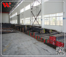 CPM 15V粉末钢高速钢CPM 15V粉末钢圆棒生产