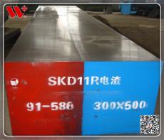 CPM Rex M42高速钢CPM Rex M42中国牌号多少