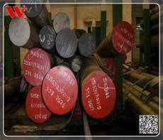 CPMM4高速钢CPMM4材料如何耐磨
