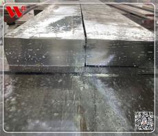 CPMs30V高速钢CPMs30V优质供应商