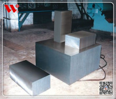 CPM 1V高速钢CPM 1V规格报价表