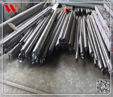 CPM 3V粉末钢高速钢CPM 3V粉末钢多少钱