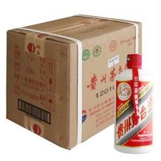 永州回收93年茅台酒回收飞天茅台酒价格表