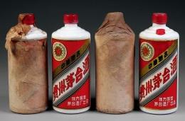 营口回收01年茅台酒回收飞天茅台酒价格表