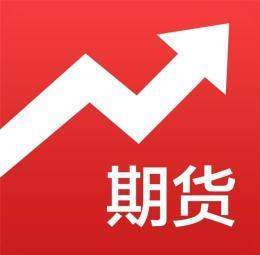 台州逸富国际美原油代理资金安全平台