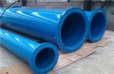 供水用内外环氧树脂防腐钢管厂家