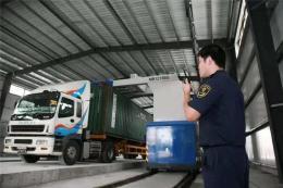 大连港印度丁苯橡胶进口有哪些监管条件
