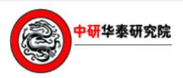 全球及中国波浪风帆行业现状分析及发展前景