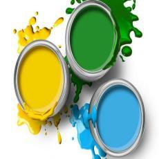 樟丹防銹油漆 樟丹防銹漆 醇酸環氧樟丹漆