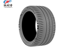 馳耐普汽車輪胎批發在創業的過程中十分輕松