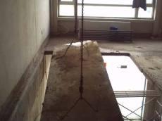 佛山专业建筑切割拆除 建筑切割拆除施工