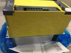 A06B-6124-H206驅動庫存
