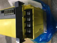 A06B-6124-H109驅動正品價優
