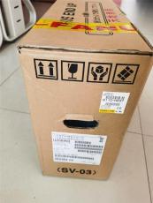 A06B-6124-H105驅動庫存價優