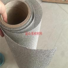 1.9超薄連續鎳電池應用 空調防塵海綿鎳網