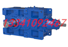 椿本HDM020减速机现货椿本HDM030减速机