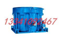 椿本ED6齒輪箱生產ED7齒輪箱