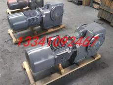 現貨椿本ED12齒輪箱生產ED16齒輪箱