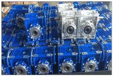 晟邦精密工業有限公司 齒輪馬達減速電機