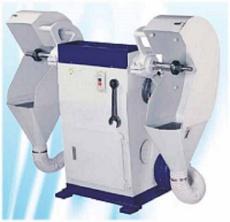 重庆环保手动抛光机 CBT-HP02