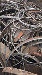 白云电缆线回收-市场报价很贵