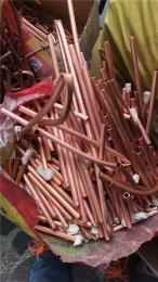 广州电缆线回收多少钱一吨