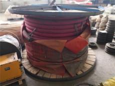 海珠电缆线回收-本地回收价格高
