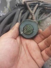 南沙废铁回收现场估价